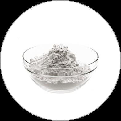Порошок мелкодисперсный гранулированный серебро-окись кадмия Ag — CdO